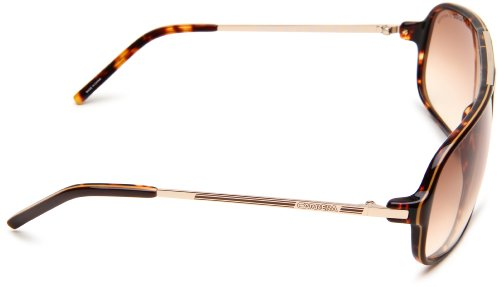 Carrera-CoolS-Navigator-Sunglasses