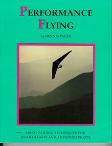 16 Best Gliding Books of All Time - BookAuthority