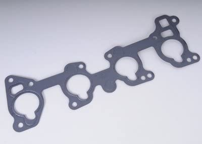ACDelco 24504789 GM Original Equipment Intake Manifold Gasket