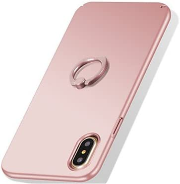 Iphone 6s Rose Gold Back Cover Online