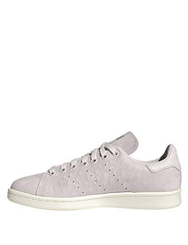 0 De tinorc Mujer tinorc casbla Deporte Adidas Zapatillas W Para Multicolor Smith Stan q7FWwgx1Z