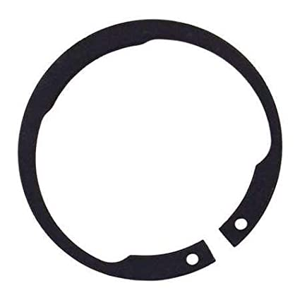 Inverted Ext Min Pack of 250 Qty 250, Retaining Ring Snap M16 PH