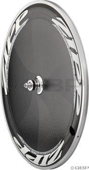 Zipp 900 700c Clincher Disc Rear Shimano Wheel