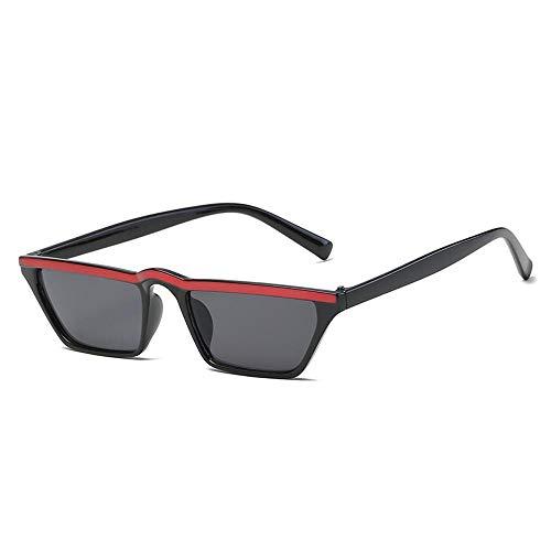 Haute Loisirs ZHRUIY PC Cadre Soleil Sports 6 Lunettes 100 Homme UV Petit De Couleurs Protection Femme Qualité A3 Goggle wggXq6S