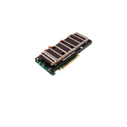 Supermicro NVIDIA Tesla M2050 3 GB GDDR5 PCI-Express 2.0 x16 GPU Computing Module (AOC-GPU-NVM2050) by Supermicro