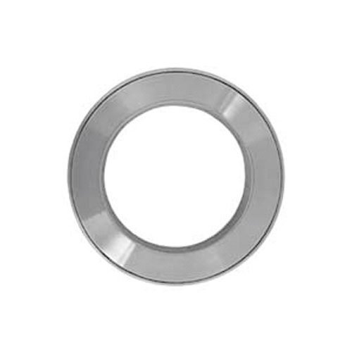 Clutch Release Throw Out Bearing International 454 484 460 574 350 424 444 666 584 330 544 686 300 2544 504 784 340 2504 464 684 674 606 656 Case IH 695 595 685 895 995 White CockShutt / CO OP Case