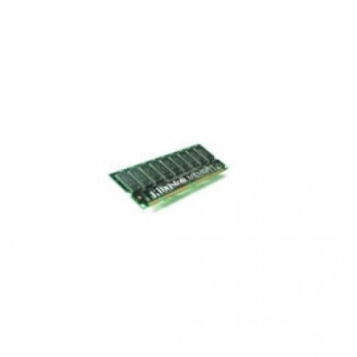 - Kingston 32MX64 PC3200 CL2 Hyper X (KHX3200/256)