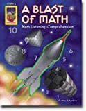 A Blast of Math, Grades 3-4, Gunter Schymkiw, 1583241256