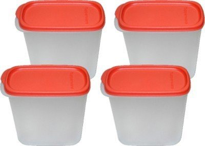 8f825cc94 Buy Tupperware New Smart Saver  2