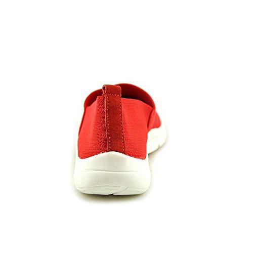 Women Red Dark Easy Quietstep e360 Shoe W Tennis Spirit YvaB7