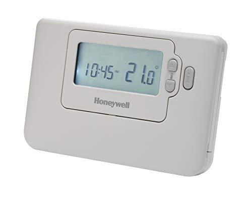 Chronotherm Diario Cm701 Honeywell CMT701A1006