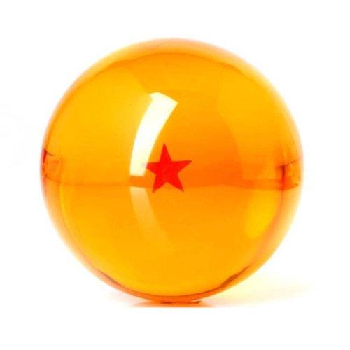 Win8Fong Acrylic Dragonball Replica Large product image
