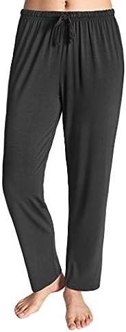 Latuza Women's Knit Loungewear Pajama P