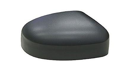 Focus MK3 2011 > puerta cubierta del espejo retrovisor negro ...
