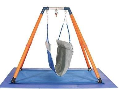 Haley's Joy® Sensory Wrap Swing Size 1