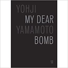 yohji yamamoto memoirs