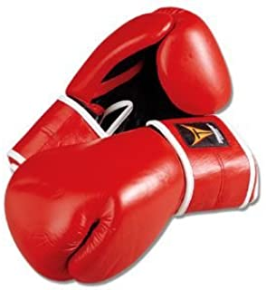 ProForce Thunder Boxing Gloves 16 oz.