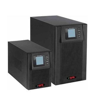BPE MF Series MF1101L3 On Line UPS