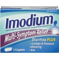 imodium-multi-symptom-relief-caplet-box-12-count-caplets