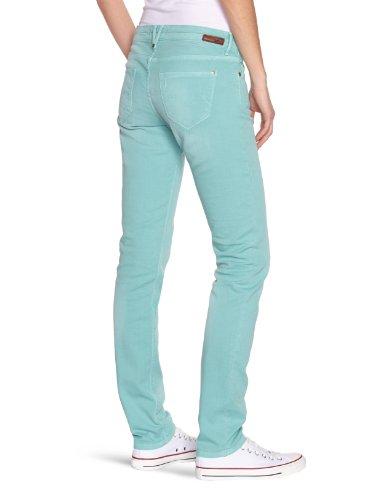 Roxy - Pantalones para mujer Turquesa (aquamarine)