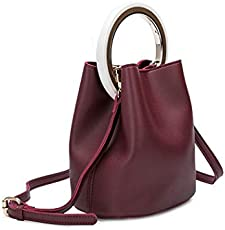 Real vs. Steal - Mulberry Oversized Alexa Leather Bag 40b7c15aca03b