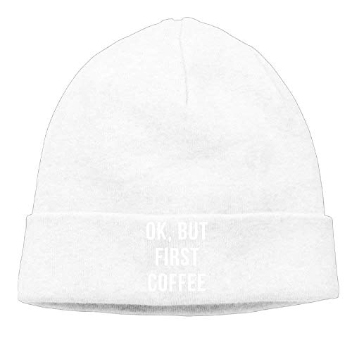 FFR EGM HAQSK CUFD Headscarf Eat Sp Climb Soft Knit Beanie Hat Warm Thick Winter Hat for Eat Sp Climb Super Warm,Fashionable Portable