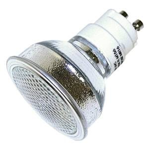 GE 40401 - CMH20/MR16/UVC/830/GX10/FL - High Intensity Discharge (HID) Lamp, Metal Halide
