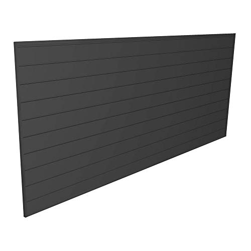 wall tool - 8