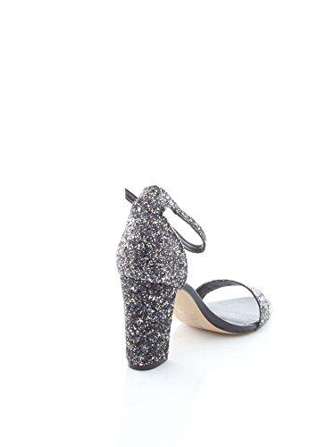 Madden Girl MGSBELLAG High Heels Shoes Woman Black 2JRjXfy2