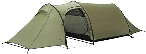 Vango F10 Xenon UL 2+ Tent, Alpine Green For Sale