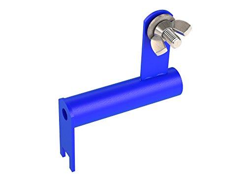 Bon 12-685 Funny Trowel Adapter- Single ()