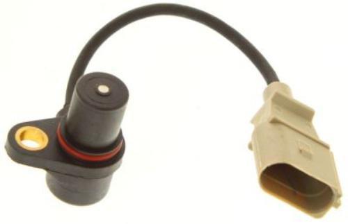- CPP Crankshaft Position Sensor for Audi A3, A4, TT, VW Beetle, Eos, Golf, GTI, Jetta