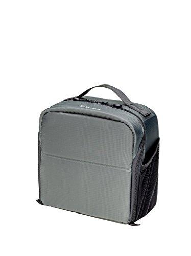 Tenba BYOB 9 DSLR Backpack Insert Tools (636-287)