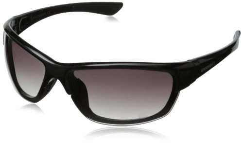 union-bay-womens-u683-sport-sunglassesblack67-mm