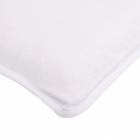 Arms Reach Sleigh Co-Sleeper Organic Sheets ababy 8245-OC