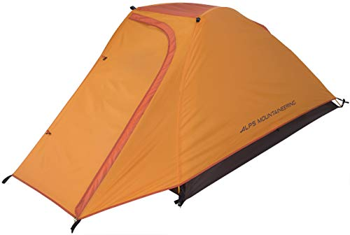 ALPS Mountaineering Zephyr 1-Person