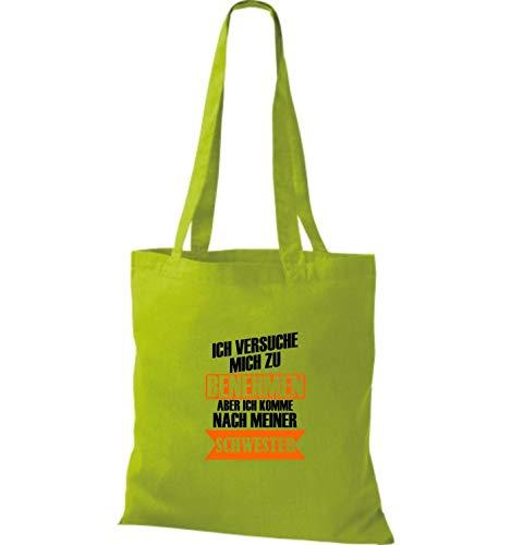Sho09779 Sac À Shirtstown Main Femme Pour Kiwi FBPxqwx
