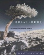 Philosophy : An Introduction to the Art of Wondering 8TH EDITION pdf epub