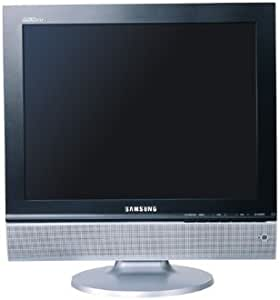 Samsung LW 20 M 21 C - Televisión , Pantalla LCD 20 pulgadas ...