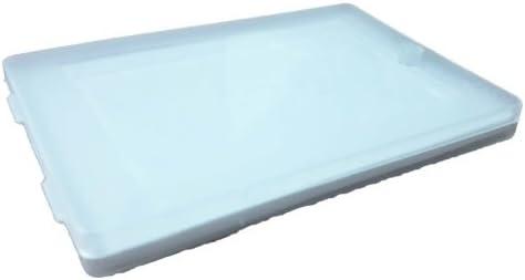 My Custom Style Estuche Blanco translúcido 10x7x0,8 cm para USB pendrive: Amazon.es: Electrónica