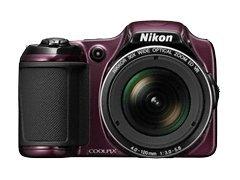 nikon-coolpix-l820-16-mp-digital-camera-with-30x-zoom-plum