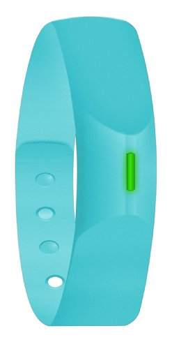 skechers-go-walk-activity-tracker-sleep-monitor-light-blue