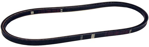 Rotary # 10044 Lawn Mower Belt For Scag # 481588 from Rotary