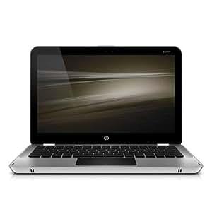 HP ENVY 13-1150ES VX906EA - Ordenador portátil de 13,1'' (Intel Core 2 Duo SL9600, 3 GB de RAM, 250 GB de disco duro)