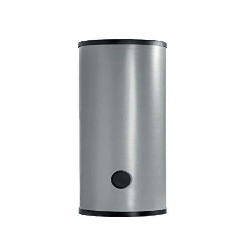 Warmwasserspeicher TWL 150 - 2000 Liter Brauchwasser Trinkwasserspeicher (200 Liter)