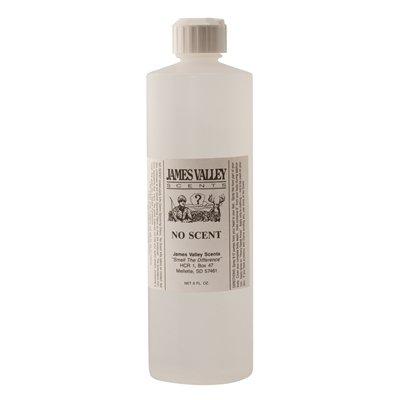 No Scent Spray - Old Formula - Refill