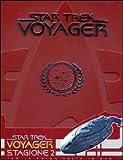 Star Trek VoyagerStagione02