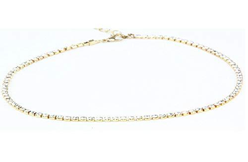 Trendy Jewelry Choker Multi Layer Necklace Gift Women Boho Layering Chokers Chockers Girl