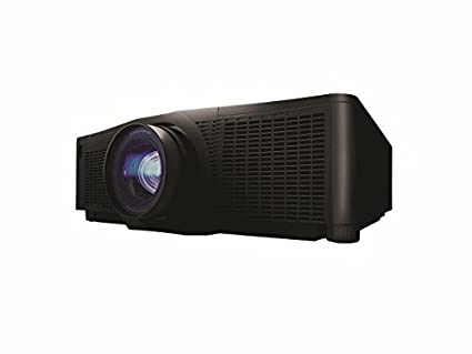 Christie DXG1051-Q Video - Proyector (10000 lúmenes ANSI, LCD, XGA ...