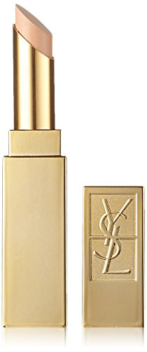 Yves Saint Laurent Anti-Cernes Multi-Action Concealer for Women, No. 3 Pink Beige, 0.07 Ounce
